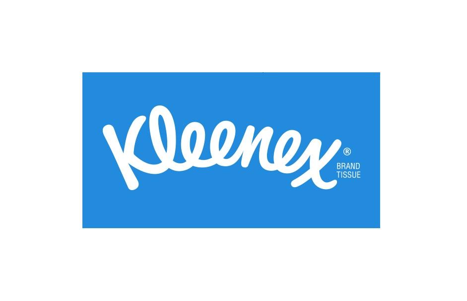 Kleenex®вече и в търговската верига наKauflandБългария
